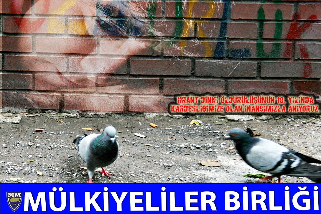 HIRANT DİNK