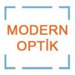 modern-optik
